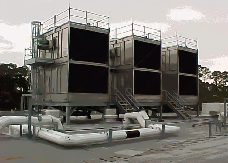 nas-jax-chiller-plant-035s-1-of-1