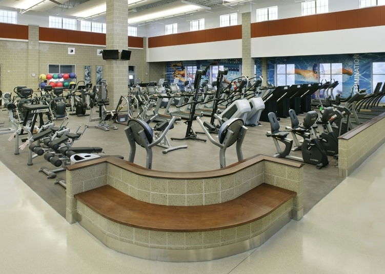 mayport fitness 17-for-web
