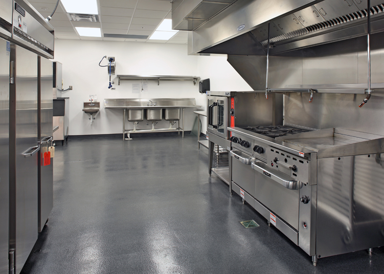 st patricks school kitchen-web
